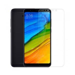 Xiaomi Redmi 5 Plus Panssarilasi