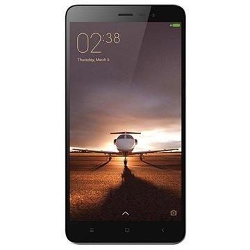 Xiaomi Redmi Note 3 32GB Harmaa