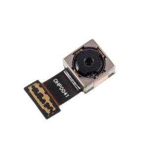 Xiaomi Redmi Note 4 Pääkamera