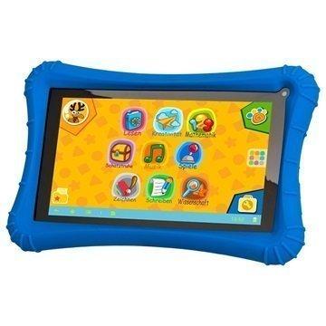 Xoro KidsPad 703 Sininen