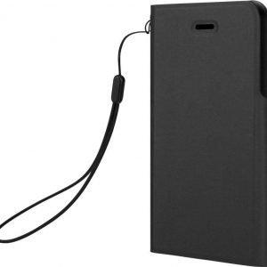 Xqisit Folio Case Tijuana iPhone 6 Black