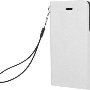 Xqisit Folio Case Tijuana iPhone 6 Plus Black
