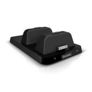 XtremeMac InCharge Duo Dockingstation for iPad