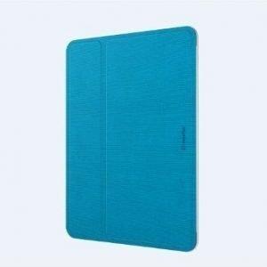 XtremeMac Microfolio SmartCover for iPad Mini Blue