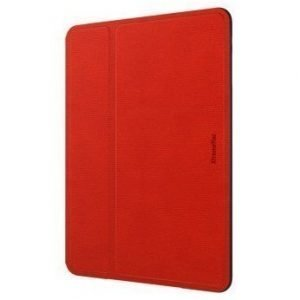 XtremeMac Microfolio SmartCover for iPad Mini Red