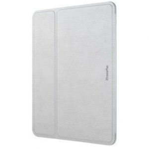 XtremeMac Microfolio SmartCover for iPad Mini White