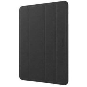 XtremeMac Microfolio for iPad 2