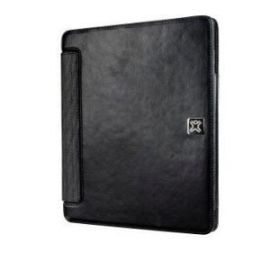 XtremeMac Thin Folio for iPad 2