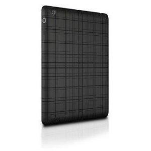 XtremeMac Tuffwrap Case for iPad 2