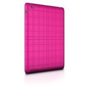 XtremeMac Tuffwrap Case for iPad 2