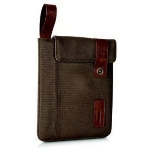 XtremeMac iPad Sleeve (241x185x9mm) Vintage