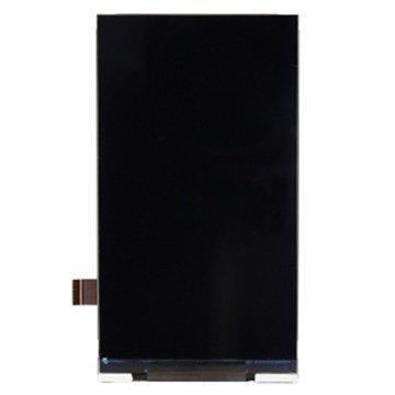 ZTE Blade G LCD-Näyttö
