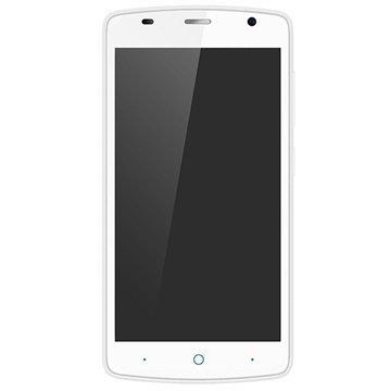 ZTE Blade L5 Plus 8GB Valkoinen