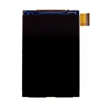 ZTE Kis Plus LCD-Näyttö