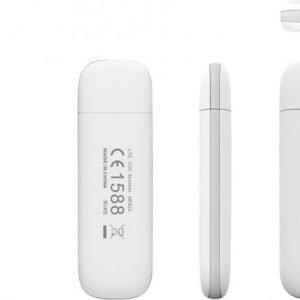 ZTE MF823 4G USB