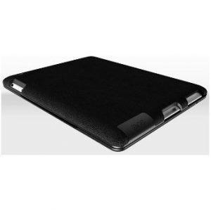 Zaggkeys ProPlus Nordic Keyboard for iPad 2