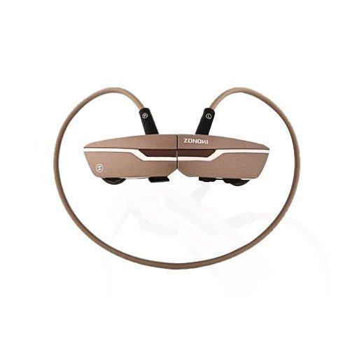 Zonoki Kulta Langattomat Bluetooth Kuulokkeet