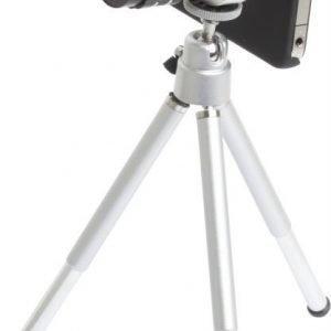 Zoom Lens 9x iPhone 4/4S/5