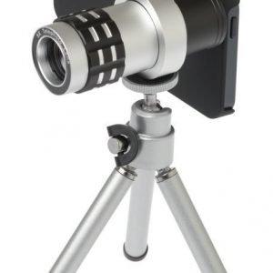 Zoom Lens 9x iPhone 5/6