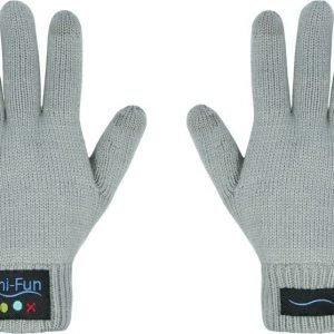 hi-Call Bluetooth Glove Small