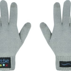 hi-Call Bluetooth Glove large