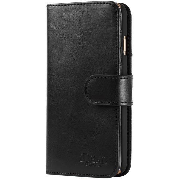 iDeal Premium PU Magnet Wallet+ Lompakkomallinen iPhone 6 kotelo mu