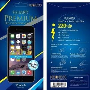 iGuard Premium iPhone 6