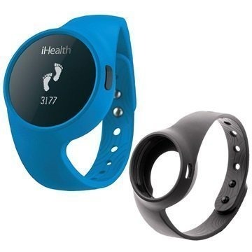 iHealth AM3 Wireless Activity Tracker