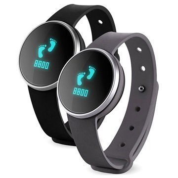 iHealth Edge Activity Tracker