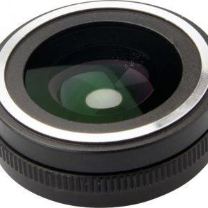 iMountz Fisheye Lens