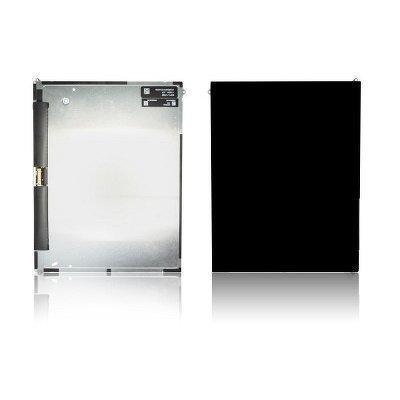 iPad 1 LCD näyttö