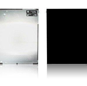iPad 2 LCD näyttö