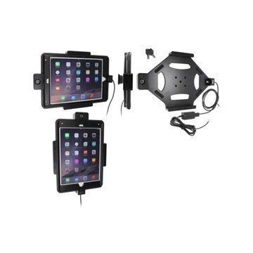 iPad Air 2 Brodit 536759 Aktiivipidike