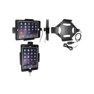 iPad Air 2 Brodit 547759 Aktiivipidike