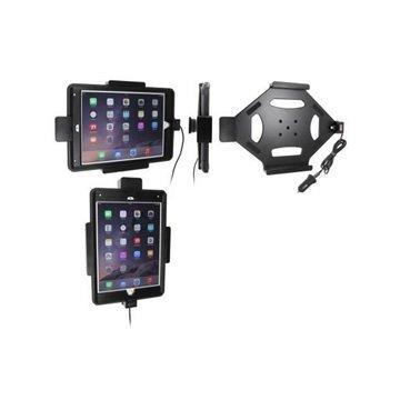 iPad Air 2 Brodit 553759 Aktiivipidike