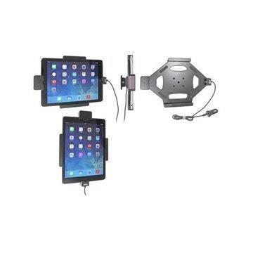 iPad Air Brodit 546577 Aktiivipidike