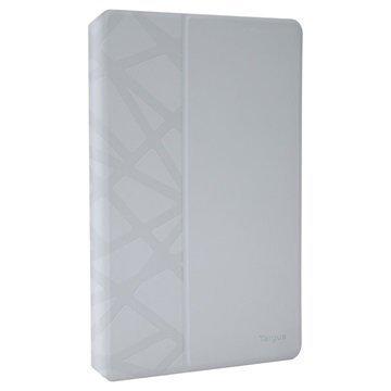 iPad Air iPad Air 2 Targus EverVu Kotelo Harmaa