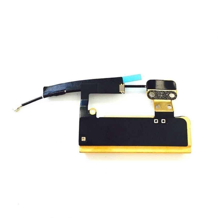 iPad Mini 1-3 Vasen 3G / 4G Antenni