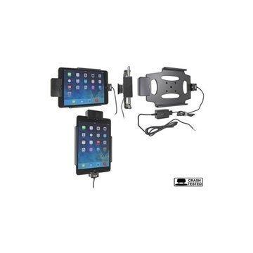iPad Mini 2 Brodit 547584 Aktiivipidike