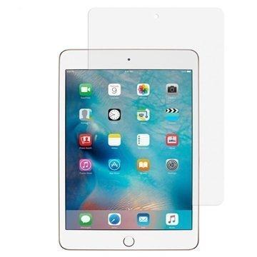 iPad Mini 4 Artwizz ScratchStopper Näytönsuoja