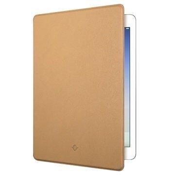 iPad Mini 4 Twelve South SurfacePad Suojakotelo Kameli