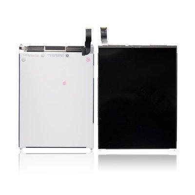 iPad Mini LCD näyttö