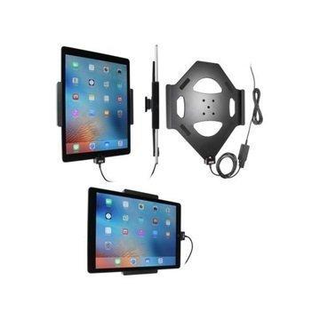 iPad Pro 12.9 Brodit 527820 Aktiivinen Autopidike Molex Adapteri