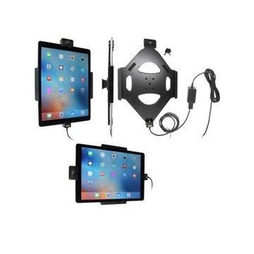 iPad Pro 12.9 Brodit 536820 Aktiivipidike