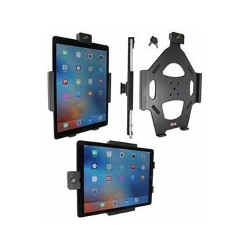 iPad Pro 12.9 Brodit 539820 Passiivipidike