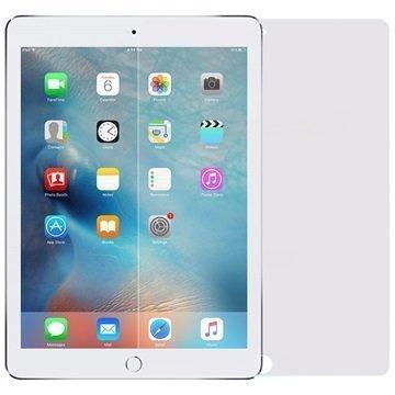iPad Pro 9.7 Momax Glass Pro+ Näytönsuoja Karkaistu Lasi
