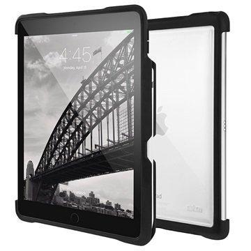 iPad Pro 9.7 STM Dux Suojakuori Musta