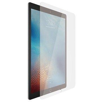 iPad Pro Just Mobile AutoHeal Näytönsuoja