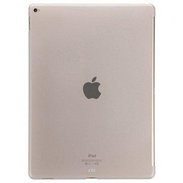 iPad Pro Just Mobile Tenc Kotelo Kirkas Matta