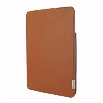 iPad Pro Piel Frama FramaSlim Case Kellanruskea